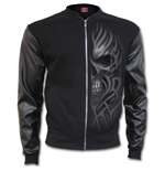 Veste Urban Fashion 219326