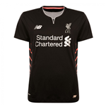 Maillot Liverpool FC 219688