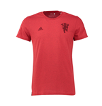 T-shirt Manchester United FC 219704