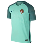 Maillot Portugal Football 219706