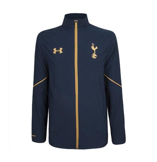 survetement Tottenham Hotspur acheter