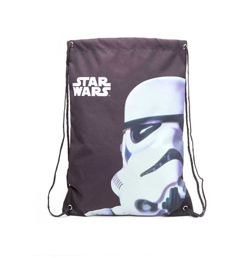 Star Wars sac en toile Stormtrooper