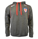 Sweat shirt Angleterre rugby 2015-2016