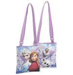 Sac La Reine de Neiges (Frozen)