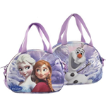 Sac de Sport La Reine de Neiges (Frozen)