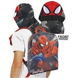 Sac à dos Spiderman 219975