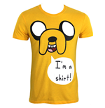 T-shirt Adventure Time 219979