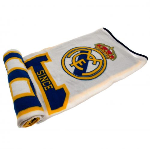 Accessoire lit Real Madrid 220064