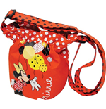 Sac Mickey Mouse 220068