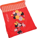 Sac à Chaussures Minnie Mouse