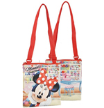 Sac Minnie Mouse (Craft)