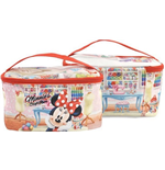 Sac Mickey Mouse 220075
