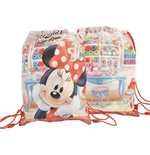 Sac à Chaussures Minnie Mouse (Craft)