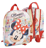 Sac à dos Mickey Mouse 220078