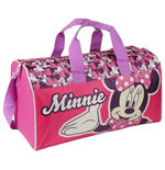 Sac Mickey Mouse 220079