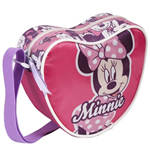 Sac Coeur Minnie Mouse