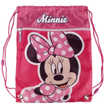 Sac Mickey Mouse 220083