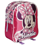 Sac à Dos Minnie Mouse