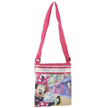 Sac Mickey Mouse 220086