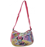 Sac à Bandoulière Minnie Mouse (Beach)