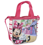 Sac de Courses Minnie Mouse (Beach)