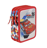 Sac à main d'homme Cars 220092