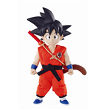 Figurine Dragon ball 220274