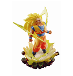 Figurine Dragon ball 220275