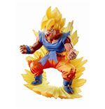 Figurine Dragon ball 220276