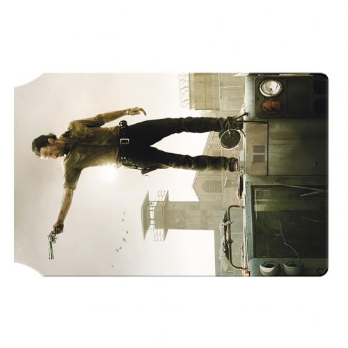 Accessoire The Walking Dead 220455