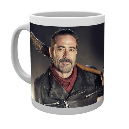Tasse The Walking Dead 220461