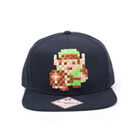 Casquette de baseball The Legend of Zelda 220515