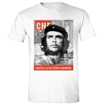 T-shirt Che Guevara - Che Poster