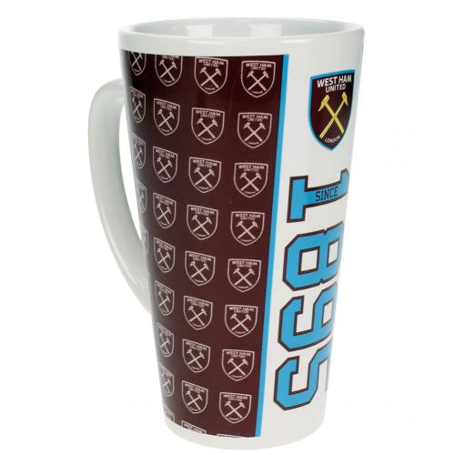 Tasse West Ham United 220642