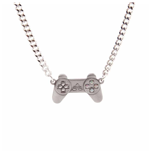 Collier PlayStation 220653