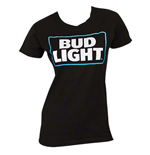 T-shirt Bud Light