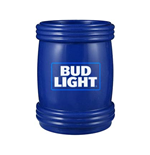 Koozie/Porte-boissons Bud Light