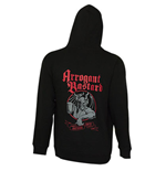 Sweat shirt Arrogant Bastard Ale pour homme