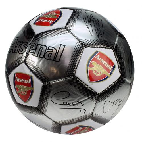 Ballon de Foot Arsenal 220777