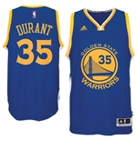 Maillot Golden State Warriors  220780