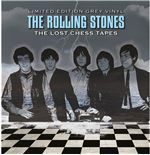 Vinyle Rolling Stones - The Lost Chess Tapes