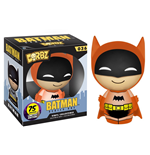 Figurine Batman 222182