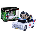 Figurine Ghostbusters 222261