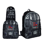 Sac Star Wars 222287