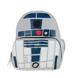 Sac Star Wars 222294
