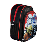 Sac Star Wars 222295