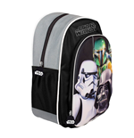 Sac Star Wars 222296