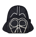 Sac Star Wars 222297