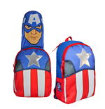Sac Captain America  222352