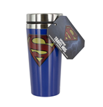 Tasse Superman 222397